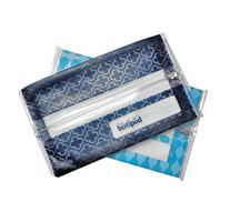 Buti-pods Slim Wet Wipes Dispenser and Travel Case Holder,