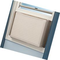 C H Products CHACl Indoor Window AC Cover, Large