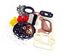 CAV Fuel Injection Pump Seal Kit for Ford 3 & 4 Cylinder