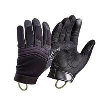 CamelBak MPCT05-11 Impact CT Gloves, Xlarge, Black