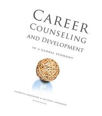 Career Counseling and Development in a Global Environment