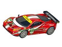 Carrera Go Ferrari 458 Italia GT2 AF Corse No.71 Slot Car
