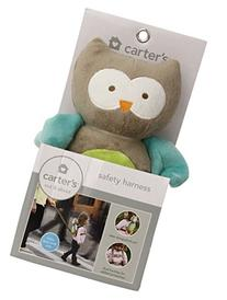 Carter's Animal Harness, Owl