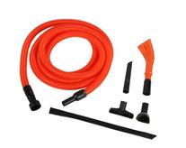 Cen-Tec Systems 90342 Vacuum Garage Shop Kit with 20-Foot