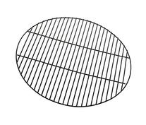 Char-Broil 8429433 Diameter Porcelain Grate, 21-Inches