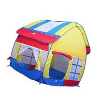 Children Large Size Play House Game Play Tent for Kids