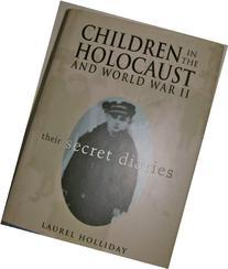 Children in the Holocaust and World War II: Children's