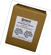 Clear Pond Sludge Buster Blocks - Pack of 90 1-Ounce Blocks