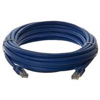 Cmple - CAT 6 500MHz UTP ETHERNET LAN NETWORK CABLE -25 FT
