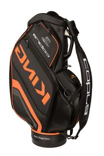 Cobra Golf- 2017 King Staff Bag