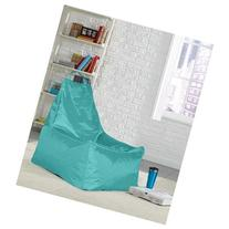 Cocoon Honey Bee Polyester Beanbag Chair
