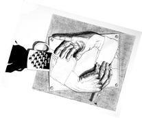 Coffee with M.C. Escher
