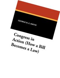 Congress in Action