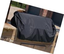 CoverMates - Built-In Grill Cover - 36W x 26D x 14H -