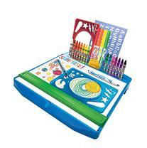 Cra-Z-Art Designer Desk Kit
