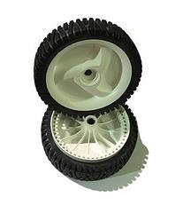 Craftsman 194231X427 Husqvarna 532403111 Drive wheels Self