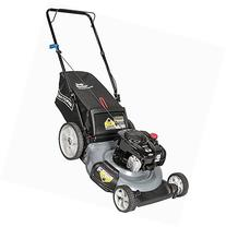 Craftsman 37430 21 Inch 140cc Briggs and Stratton Gas