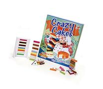 Crazy Cakes Game for Kids