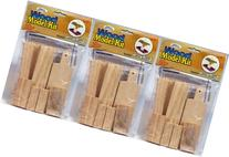 Creative Hobbies® Wooden Model Kit Bird Feeder - Wholesale
