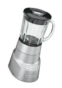 Cuisinart SPB-600FR SmartPower Deluxe Die Cast Blender,