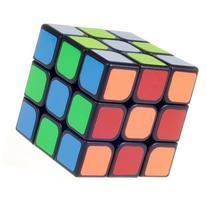 D-FantiX YJ GuanLong Speed Cube 3x3 Smooth Magic Cube