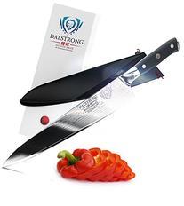 DALSTRONG Chef Knife - Shogun Series Gyuto - AUS-10V- Vacuum