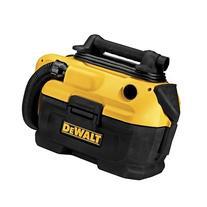 DEWALT DCV581H 18/20-Volt MAX Cordless/Corded Wet-Dry Vacuum
