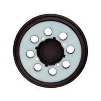 DEWALT DWE64233 Hook and Loop Replacement Sanding Pad, 5