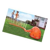 DISCOVERY KIDS MAMMOTH SPRINKLER
