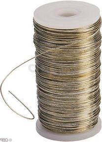 DT Swiss ProLine Beekeeper's Wire, 100m Spool of 0.37mm