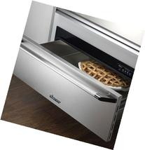 "Dacor EWD36SCH: Renaissance 36"" Epicure Warming Drawer, in"