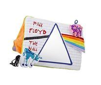 Daphyl's Pink Floyd Tummy Time Plush Play Mirror