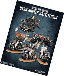 Dark Angels Battleforce  Warhammer 40k