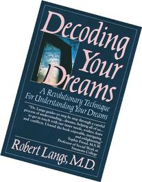 Decoding Your Dreams: A Revolutionary Technique For