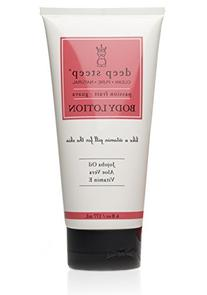 Deep Steep Body Lotion, Passion Fruit Guava, 6 Ounce