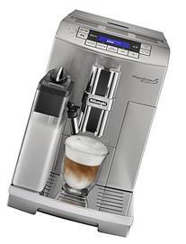 Delonghi ECAM28465M Prima Donna Fully Automatic Espresso