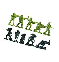 DIAMOND SELECT TOYS Aliens vs. Colonial Marines Army Builder