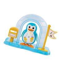 Digi Birds Penguin Toy with Igloo North
