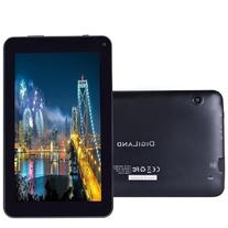 DigiLand: Tablets and more | Searchub
