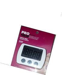 Digital Timer Magnetic Pro-Freshional