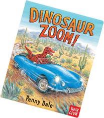 Dinosaur Zoom