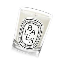 Diptyque Baies Candle-6.5 oz