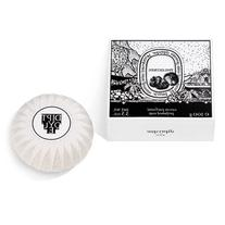 Diptyque - Philosykos - Soap Bar