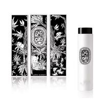 Diptyque - Tam Dao - Shower Gel