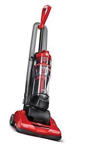 Dirt Devil Extreme Cyclonic Quick Vac Bagless Upright Vacuum