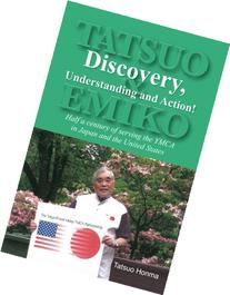 Discovery, Understanding and Action!: Half a Century of