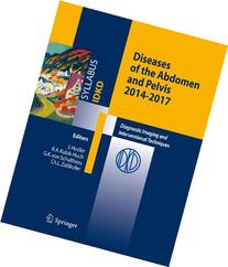 Diseases of the Abdomen and Pelvis: Diagnostic Imaging and