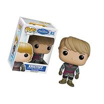 Disney 12010181 Disney Frozen Kristoff Pop Vinyl Figure