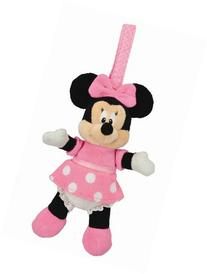 Disney Baby: Minnie Mouse Chime Toy