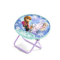 BooTool Disney Frozen Saucer Chair
